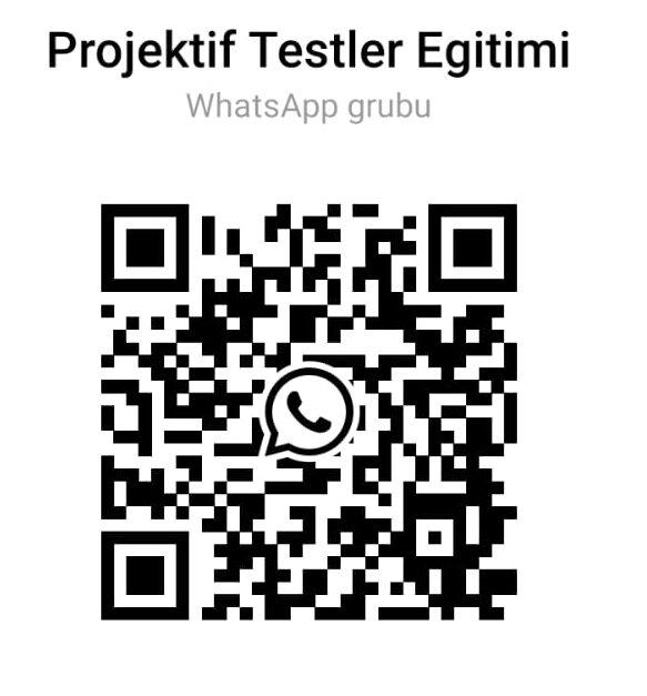 WhatsApp Image 2020-09-05 at 20.40.02